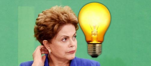 Conta de luz ficará mais cara para o brasileiro