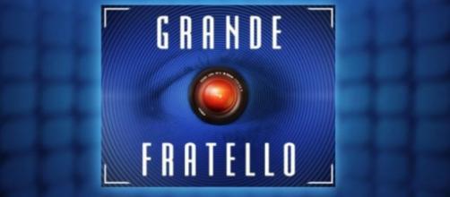 Grande Fratello VIp a ottobre 2016 su Canale 5.