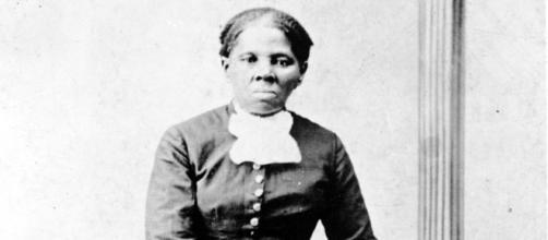 El rostro de Harriet Tubman, activista antiesclavista, aparecerá en los billetes de 20 dólares