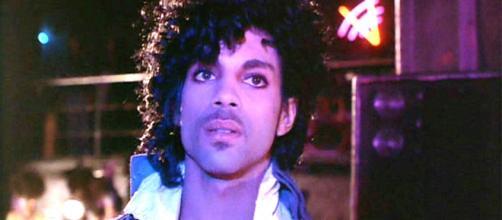 Morre Prince, uma das lendas do pop mundial