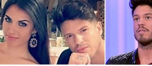 MYHYV: Fede, ¿nuevo pretendiente de Sofía?