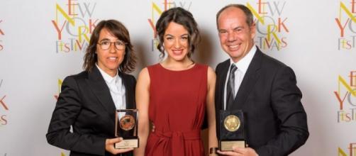 Novelas Portuguesas ocupam primeiro e terceiro lugar de melhores novelas do mundo