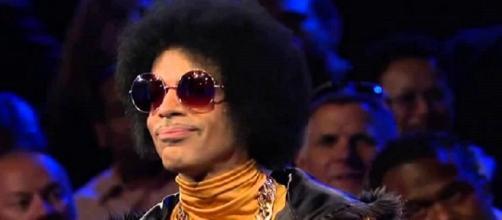 Realizan la autopsia al cuerpo de Prince