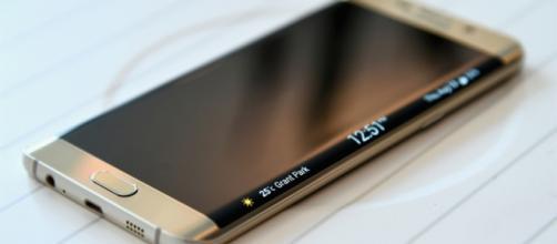 Samsung Galaxy S6 Edge+: ecco le proposte degli operatori per acquistare il phablet