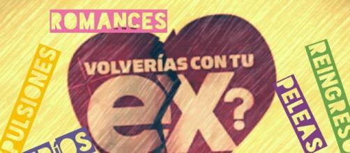 VCTEX: Aylén Milla ya eliminada del reality vierte sorprendentes declaraciones