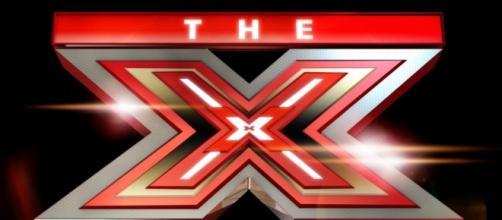 X-Factor: MIka dice addio, parte la caccia al sostituto