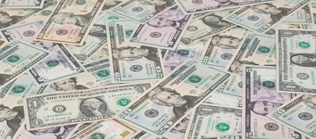 Importadores podrán obtener dólares americanos