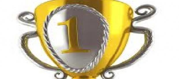 Premio prestigioso per una città salentina.