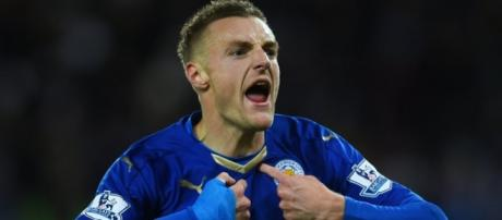 """""""Vardy's Volley"""" ale and new feature film to come"""