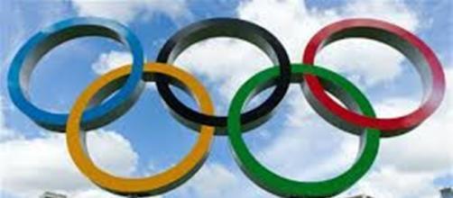A Olimpíada acontecerá, mas tudo ficará igual