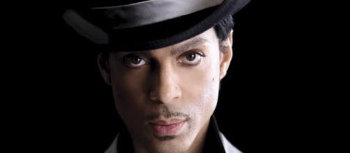 El artista canceló varios conciertos días antes de su muerte