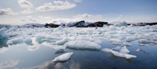 El calentamiento global es una constante amenaza