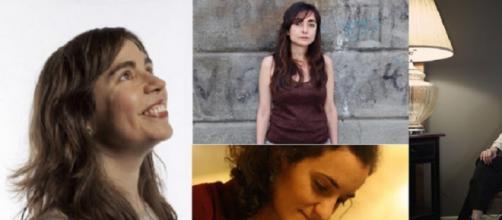 Imágenes gentileza de: Daniel Mordzinski; Israel Toaz ; Irene Morán; Saúl Escobar