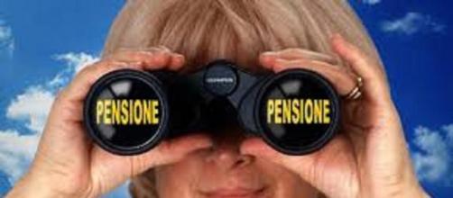 Pensione: un vero e proprio miraggio per milioni di lavoratori