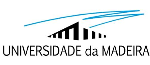 Universidade da Madeira recebe inscrições para participantes do Enem.