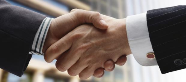 Cosa accade se un avvocato si separa?