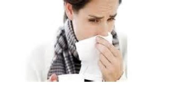 Cosas que debes saber de la gripe y el resfriado