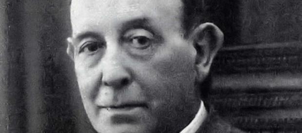 Egas Moniz venceu o prémio Nobel da Medicina e Fisiologia em 1949