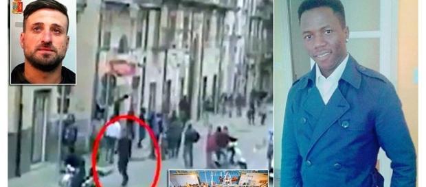 Mafia luptă pentru supremație în Sicilia cu refugiații