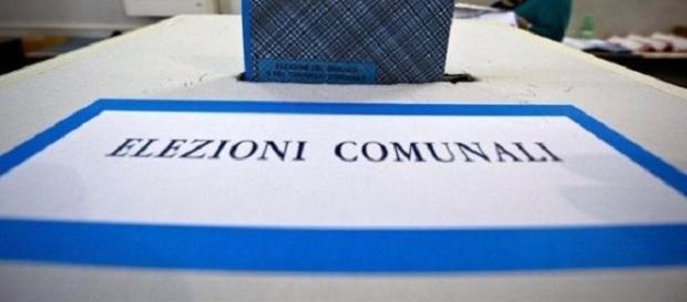 Sondaggi politici elettorali Roma, Napoli, Milano, Torino