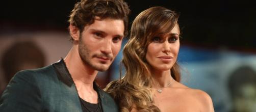 Belen Rodriguez e Stefano De Martino: arrivano ancora novità sulla coppia.