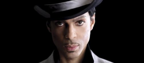 Segundo traficante, Prince era viciado em opiáceos