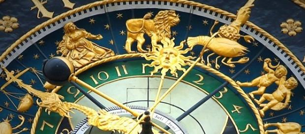 Horoscopul zilei de 25 aprilie 2016