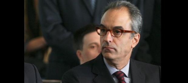 João Roberto Marinho, o filho de Roberto Marinho que fez questão de responder ao The Guardian