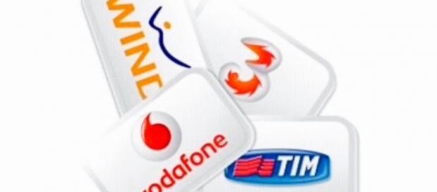 Offerte Tre, Wind, Vodafone e Tim: promozioni di maggio 2016