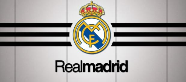 Real Madrid, Club de futbol, Esp.