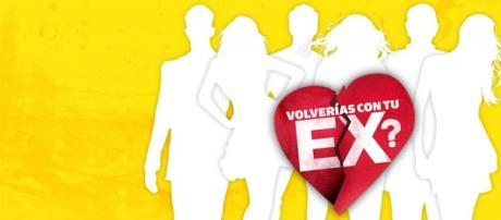 Todo sobre la FInal de #VCTEX.