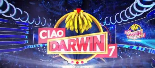 """Anticipazioni di """"Ciao Darwin 7"""""""