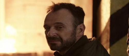 Filippo De Silva alias Paolo Pierobon