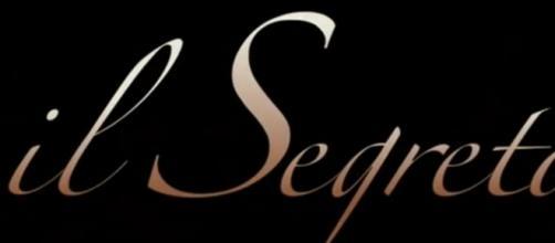 Il Segreto, anticipazioni puntate dall'1 al 7 maggio.