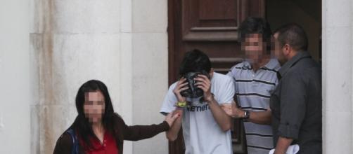 Jovem foi condenado a 17 anos e 6 meses de prisão