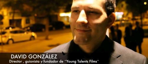 'La elección es tuya', la nueva apuesta de la productora Young Talents Films
