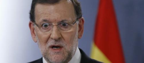 Las nuevas elecciones generales dejan atónito a Mariano Raoy
