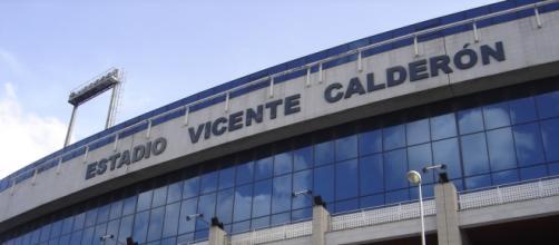 O Vicente Calderón recebe esta noite o Atlético-Bayern