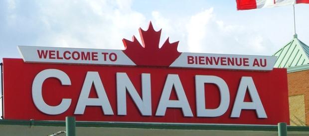 Canadá está de braços abertos para receber cidadãos brasileiros - Foto: Reprodução Cjnews