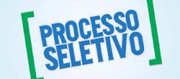 Dois processos seletivos abertos em Itabira-MG