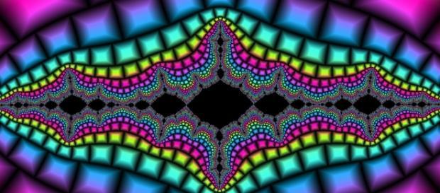 Experimentar alucinaciones es más fácil de lo que se podría pensar.