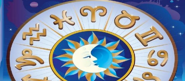 Horoscopul zilei de 26 aprilie 2016