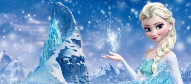 Internet pide que la Reina Elsa tenga novia en la segunda parte de la película