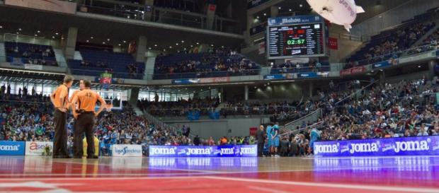 La ACB se encamina a una larga disputa contra el CSD