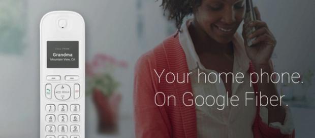 La nueva Gran tecnologia de Google