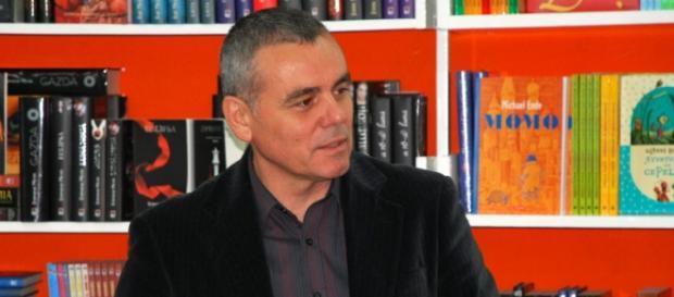 Organizațiile etnicilor români solidare cu Eugen Popescu