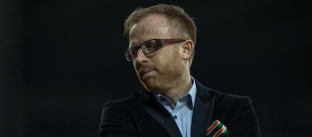 Piotr Stokowiec - foto: www.zaglebie.com