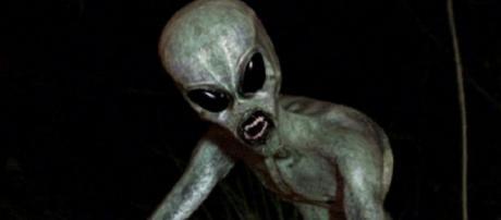 Anche la Russia a caccia di Alieni? lo dice il Vicepremier russo
