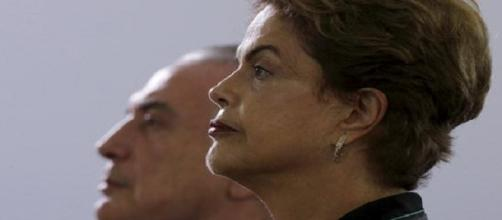 El Senado de Brasil designó a la comisión que decidirá el juicio político a Dilma Rousseff