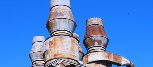 Financiación para reparar el reactor 4 de Chernóbil